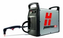 Coupage plasma : Powermax85®
