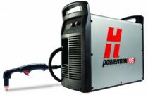 Coupage plasma : Powermax105®