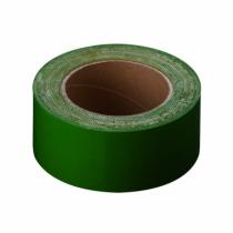 Accessoires : Tramifix Vert