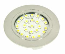 Luminaire led : Crux-in