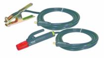 Connectique soudure et consommables : Kit accessoires arc