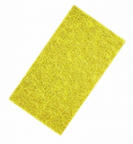FEUILLE P/BLOC A PONCER 70X125 G 60