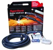 Coupage plasma : Torche Retrofit pour PMX 1000/1250/1650
