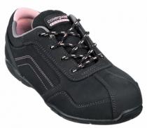 Chaussures femmes S3 : Rubis - S3/SRA/HRO