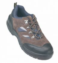 Chaussures hommes S1P : Chaussures basses Copper Low - S1P SRC