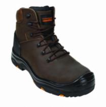 Chaussures hommes S3 : Chaussures hautes Topaz High - S3 SRC HRO