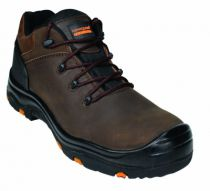 Chaussures hommes S3 : Chaussures basses Topaz Low - S3 SRC HRO