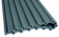 ANTI PINCE DOIGTS 250MM GRIS 2M00