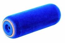 Rouleau : Mousse polyamide - Aquanet
