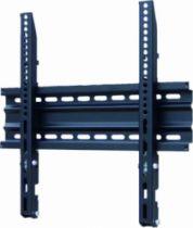 Support pour téléviseur LCD \ plasma : Slimtilt 600