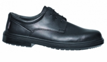 Chaussures hommes S3 : Eddra - S3/FO/SRC/WRU/A