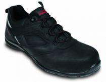 Chaussures hommes S3 : Chaussures basses Astrolite Low - S3-SRC