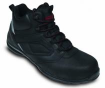 Chaussures hommes S3 : Chaussures hautes Astrolite High - S3-SRC