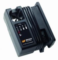 Consommables communs pour P800E - P800P - P800 Insulfast : Chargeur P800E - P800P et 800 Insulfat