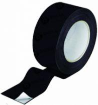 Accessoires : Aerotape Black