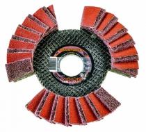 Disque à lamelles : Disque VSK Vision