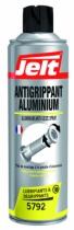 Produits de maintenance : Aérosol anti-grippant alu - 5792