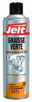 Produits de maintenance : Graisse verte - 5371