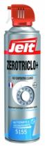 Produits de maintenance : Dégraissant Zérotriclo+