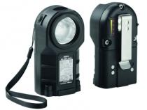 Lampe : Mica ML 808 ATEX