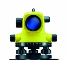 Niveau optique : ZAL132