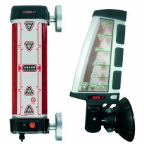 Accessoires pour laser : Cellule guidage engins MR360R