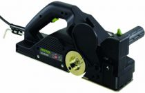 Rabot : 850 EB Plus - largeur de coupe 82 mm - 850 Watts