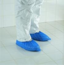 Vêtement à usage court : Couvre-chaussures