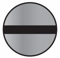 Visserie métrique inox : Inox A2 - DIN 964