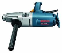 Perceuse : GBM 23-2E - 1150 Watts