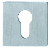 Accessoire pour bouton et béquille : Pour série Trondheim et Stockholm
