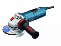 Meuleuse angulaire : GWS 13-125 CI - 1300 Watts