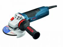 Meuleuse angulaire : GWS 17-125 CI - 1700 Watts