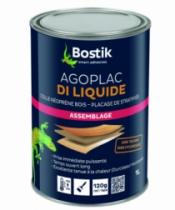 Colle : Agoplac DI liquide
