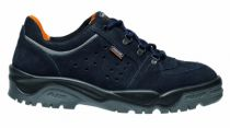 Chaussures hommes S1P : Doxa et Dicka - S1P/FO/SRC/E/A