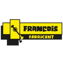 FRANCOIS ETABLIS