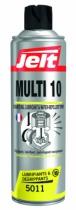 Produits de maintenance : Multi 10 - 5011