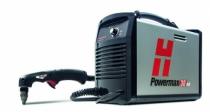 Coupage plasma : Powermax30® air