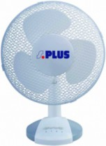 Ventilateur mobile : Ventilateur de bureau
