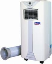 Climatiseur mobile CM 25 T