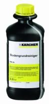 Nettoyage industriel : Détergent nettoyant sol dur RM 69 ASF