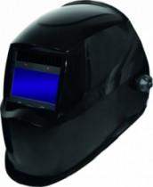 Masque à cristaux liquides : Masque Powersafe 2290