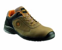 Chaussures hommes S3 : Chaussures basses Blitz - S3 SRC