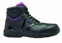 Chaussures femmes S3 : Rama - S3/FO/SRC/WRU/A