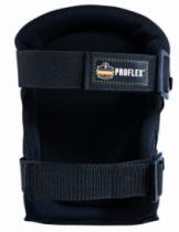 Vêtement de travail : Genouillères Proflex ® 347 gel