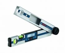 Mesure d'angles électronique : GAM 220 Professional