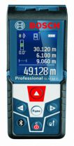 Télémètre laser : GLM 50 C Bluetooth®