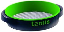 TAMIS ABS N° 4 VERT D45