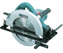 Scie circulaire : N5900B - 2000 Watts