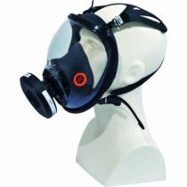 Masques réutilisables : Masque M9300 Strap Galaxy